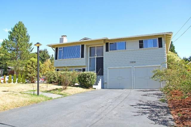 kirkland washington 98034 listing 19438 green homes for sale