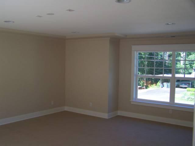Green Homes for Sale - Lakewood, Washington Green Home