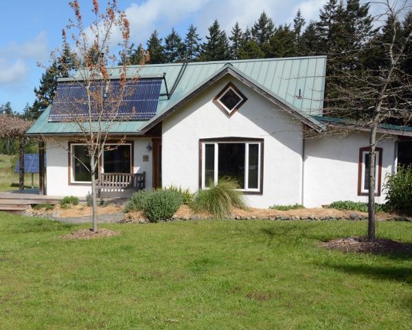 Lopez island washington 98261 listing 19920 green for Washington state home builders