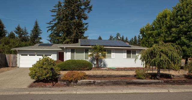 Renton Washington 98058 Listing 20153 Green Homes For Sale
