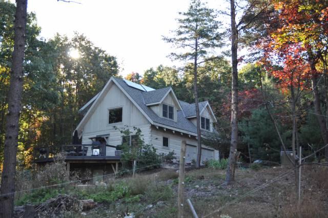 Moorefield West Virginia 26836 Listing 19466 Green
